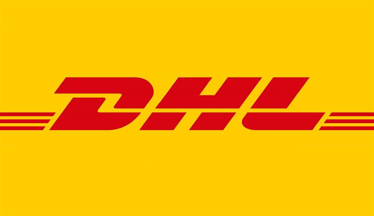 dhl-express-portugal-1200px-logo