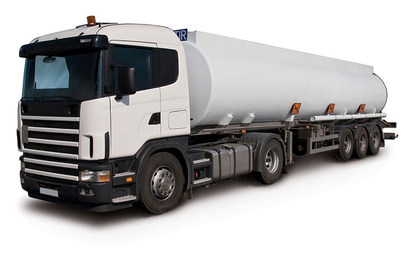 Fuel-tanker-800x500