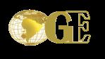OGE vector logo