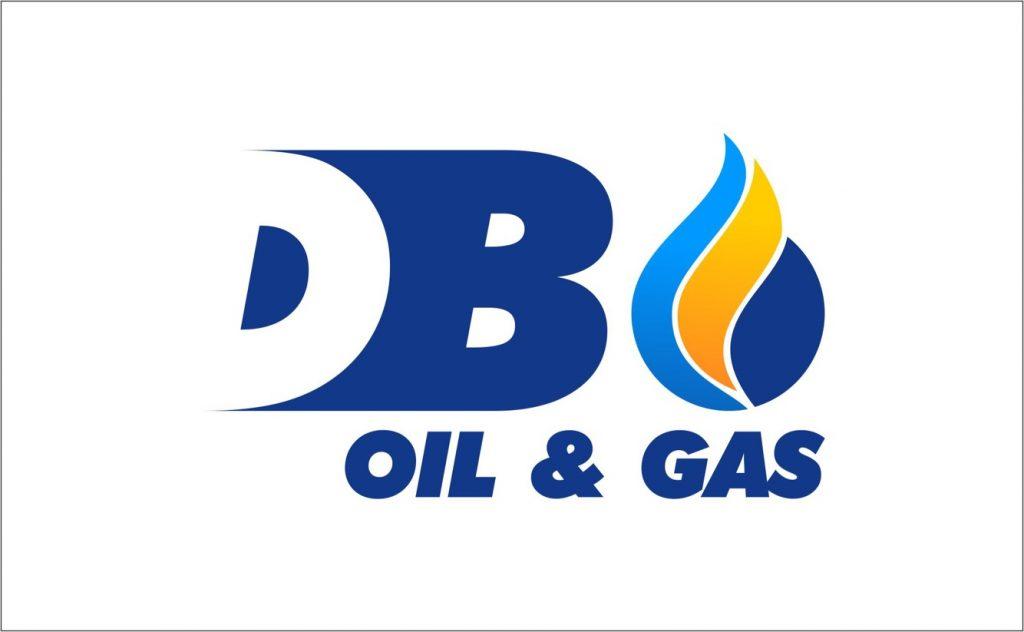 dboilandgas-1024x632