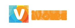 ivoipe_logo
