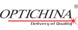 optichina_logo