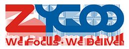 zycoo_logo