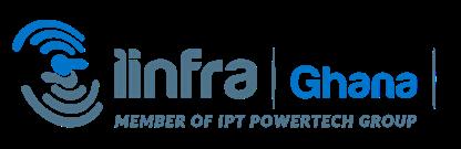 2019-02-07-093424Linfra_Logo